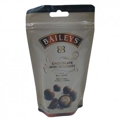 Chocolat Liqueur Bailey
