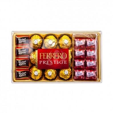 Ferrero Prestige Box (21)