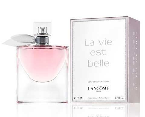 Lancome Vie Belle La Est De mn0N8w
