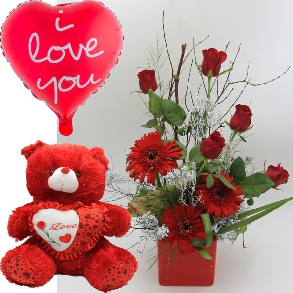 Cupidon love