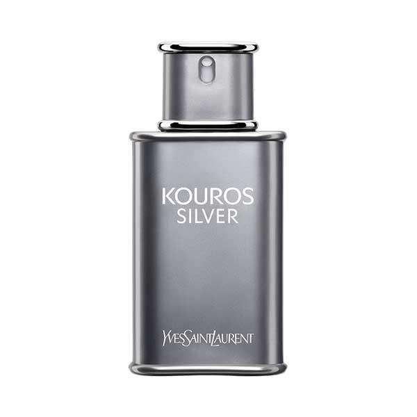 Perfume Kouros de YVES SAINT LAURENT