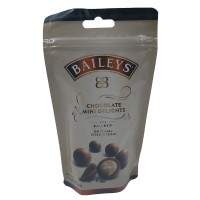 Baileys Chocolate Mini Delights