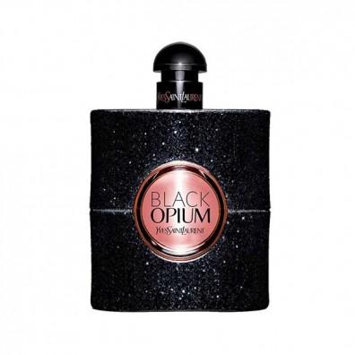 Opium Perfume Yves Saint Laurent